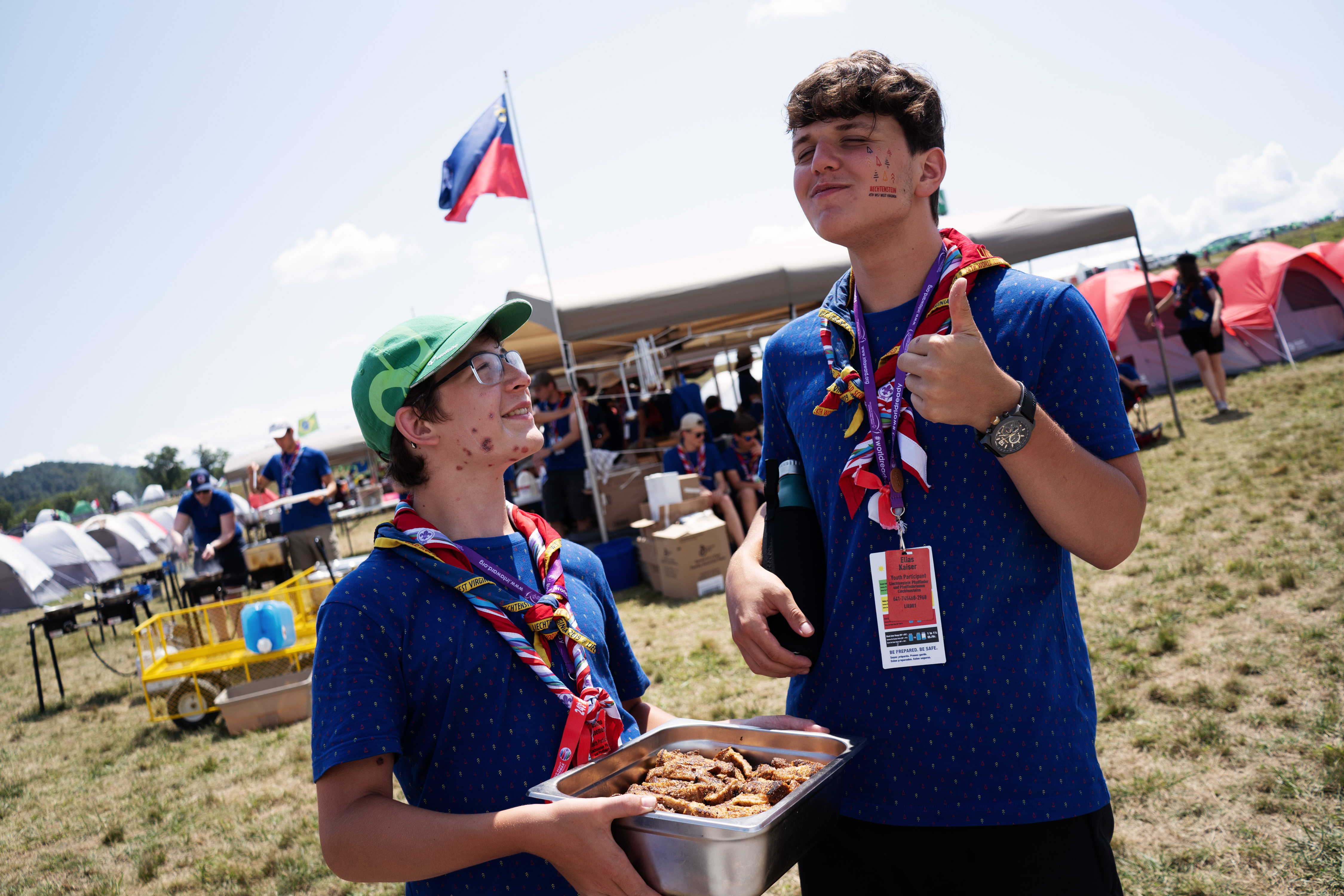 Jamboree_CulturalCelebrationDay_0061.jpg